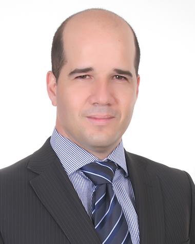 Otávio Carvalho