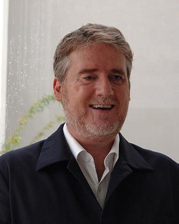 João Luiz Zuñeda