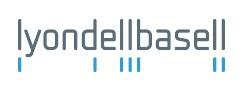 LyondellBasell anuncia troca no seu Conselho de Administração