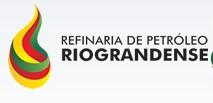 Refinaria de Petróleo Riograndense