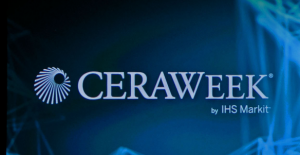 CERAWeek 2019