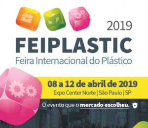 Feiplastic 2019
