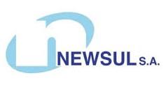 Newsul