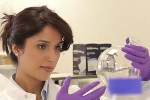 Vídeo CFQ: a importância do químico e da indústria química