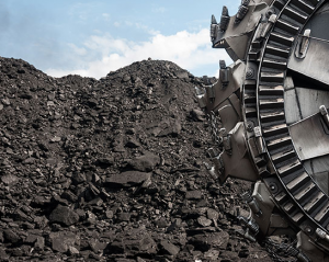 Mesmo com Acordo de Paris, a demanda global de carvão deverá permanecer estável até 2023.