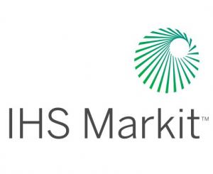 IHS Markit: déficit de etanol na China.