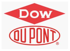 """Como o mercado está vendo o """"spinoff"""" da DowDuPont ?"""