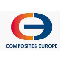 Composities Europe 2019 – Feira Europeia e Fórum de Compósitos, Tecnologia e Aplicações.