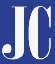 Jornal do Comércio: Grupo holandês desiste de comprar a Braskem.