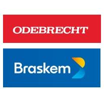 Braskem e a recuperação judicial da Odebrecht.