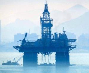 MXQ Insight: processamento de petróleo nas refinarias do Brasil.