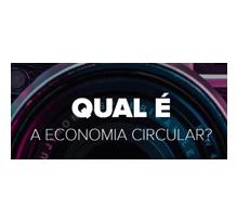 Fundação Ellen MacArthur: A economia circular (vídeo 1).