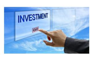 As empresas de petróleo investindo (cada vez mais) em petroquímica.