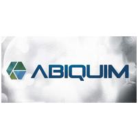 Abiquim: recorde na importação de produtos químicos pelo Brasil.