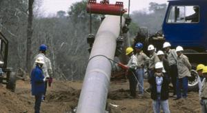 20 anos do gasoduto Bolívia – Brasil. Uma história de sucesso.