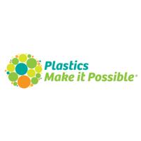 Falando (bem) sobre o plástico nas ruas de Santa Monica, na Califórnia, EUA.