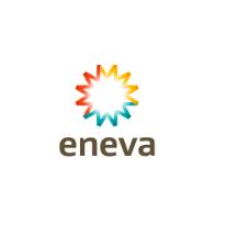 """Eneva: produzindo gás natural """"on shore"""" no norte e nordeste do Brasil. E não é pouco."""