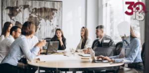 A importância da criação e implantação do conselho consultivo em empresas familiares.