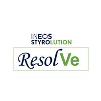 INEOS Styrolution: a reciclagem química do poliestireno evoluindo.
