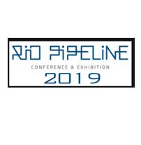 Rio Pipeline 2019: oferta de gás natural no Brasil triplicará em 2030.
