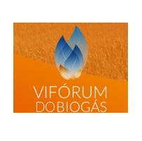 VI Fórum do Biogás – oportunidades e os desafios para o biogás no Novo Mercado de Gás.