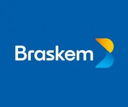 Petroquímica brasileira nos EUA: Braskem inicia produção comercial de PP em La Porte, Texas.