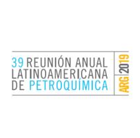 APLA – 39ª Reunião Anual Latino-Americana de Petroquímica