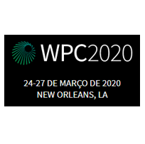 WPC 2020 – 35th Annual World Petrochemical Conference.