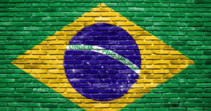 Economia brasileira: os filhos e as décadas perdidas.