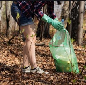Falando (bem) sobre o plástico… agora na Finlândia.