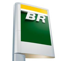 BR Distribuidora privada e com novos (e bons) negócios. Agora na distribuição de GNL.