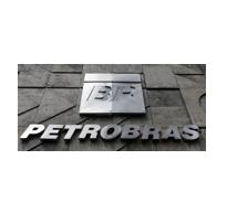 Petrobras: recordes batidos em 2019…em E&P.