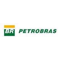 """Petrobras divulga """"teaser"""" para nova etapa da venda da sua unidade de fertilizantes em Mato Grosso do Sul."""