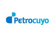 Petrocuyo