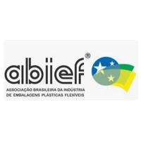 Abief: indústria brasileira de embalagens plásticas flexíveis cresce em 2019.