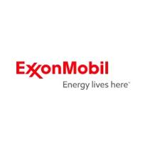 Exxon Mobil. Dividendos em alta. Resultados em queda.