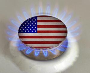 MXQ Insight: preço do gás natural futuro (NATGAS CFD) nos EUA.