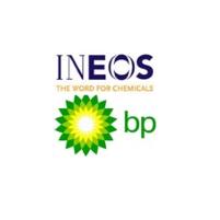 BP vende negócios petroquímicos para a empresa INEOS.