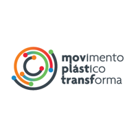 Estudo encomendado pelo PICPlast mapeia a indústria de reciclagem do plástico no Brasil.