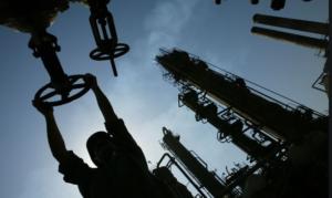 A petroquímica brasileira base nafta está competitiva. E deve continuar até 2021.