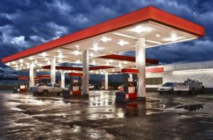 MXQ Insight: mercado de gasolina C no Brasil.