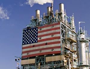 MXQ Insight: indicador de economia, indústria EUA, capacidade instalada.