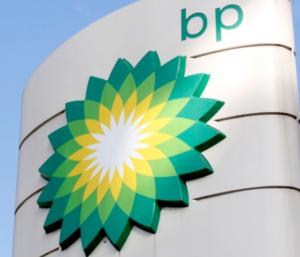 BP diz que a era da demanda de petróleo crescendo está acabando…