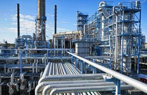 MXQ Insight: produção de derivados nas refinarias do Brasil.
