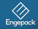 Engepack