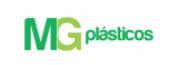 MG Plásticos