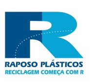 Raposo Plásticos