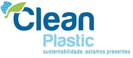 CleanPlastic