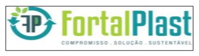 FortalPlast
