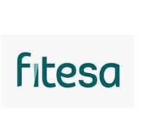 Fitesa lança produto que elimina coronavírus.